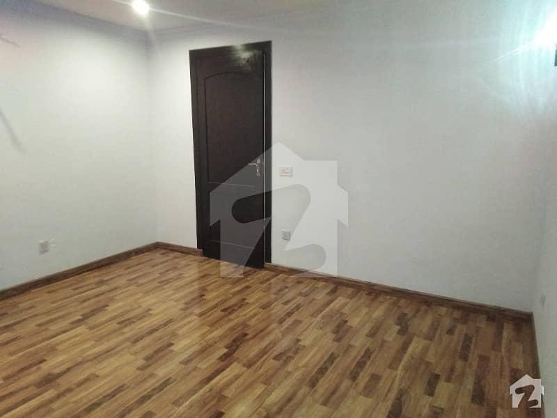بحریہ آرچرڈ لاہور میں 1 کمرے کا 2 مرلہ فلیٹ 39.75 لاکھ میں برائے فروخت۔