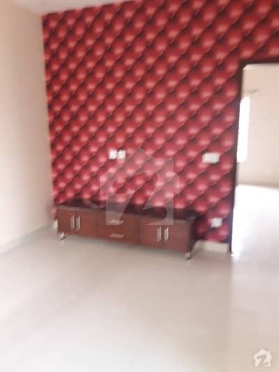 ڈی ایچ اے 11 رہبر فیز 1 - بلاک اے ڈی ایچ اے 11 رہبر فیز 1 ڈی ایچ اے 11 رہبر لاہور میں 4 کمروں کا 8 مرلہ مکان 1.6 کروڑ میں برائے فروخت۔