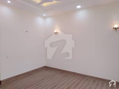 1 Kanal Brand New Upper Portion For Rent Dha Phase 7 Near Park And Masjid