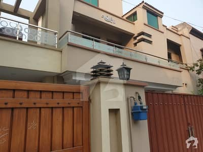 10 Marla House For Rent Near Grand Mosque