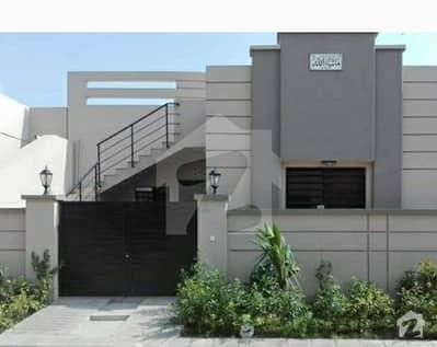 صائمہ لگژری ہومز کراچی میں 3 کمروں کا 6 مرلہ مکان 1.25 کروڑ میں برائے فروخت۔