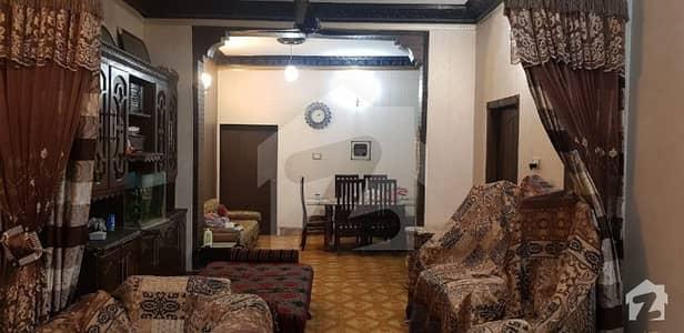 Samanabad 9 Marla House For Sale
