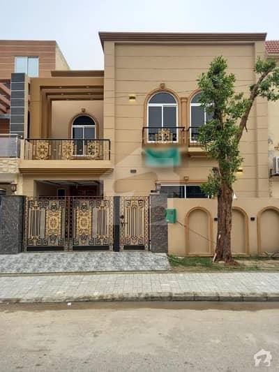 بحریہ آرچرڈ فیز 1 ۔ ایسٹزن بحریہ آرچرڈ فیز 1 بحریہ آرچرڈ لاہور میں 3 کمروں کا 5 مرلہ مکان 1.25 کروڑ میں برائے فروخت۔