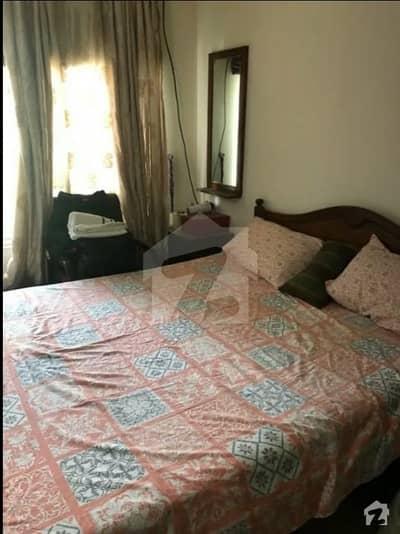 ڈی ایچ اے فیز 5 ڈیفنس (ڈی ایچ اے) لاہور میں 1 کمرے کا 10 مرلہ کمرہ 25 ہزار میں کرایہ پر دستیاب ہے۔