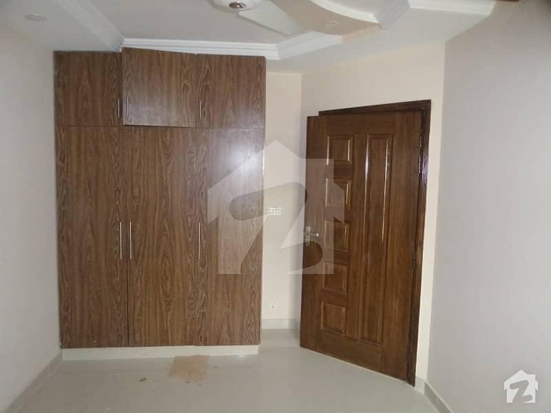 جی ۔ 6 اسلام آباد میں 2 کمروں کا 3 مرلہ کمرہ 23 ہزار میں کرایہ پر دستیاب ہے۔