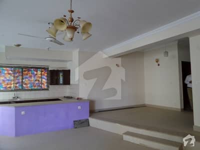 House Of 10 Marla For Rent In G-6