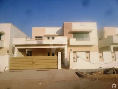 Brig House 1 Kanal For Sale In Sec D Askari 14