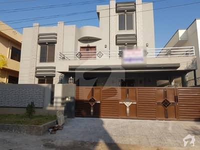 نیشنل پولیس فاؤنڈیشن او ۔ 9 - بلاک بی نیشنل پولیس فاؤنڈیشن او ۔ 9 اسلام آباد میں 6 کمروں کا 1 کنال مکان 2.8 کروڑ میں برائے فروخت۔