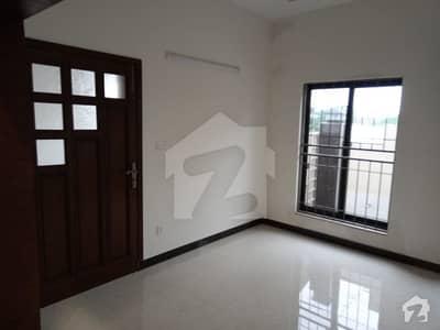 ڈی ایچ اے 11 رہبر فیز 2 ڈی ایچ اے 11 رہبر لاہور میں 3 کمروں کا 5 مرلہ مکان 1.25 کروڑ میں برائے فروخت۔