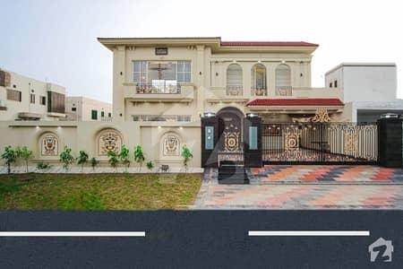اسٹیٹ لائف ہاؤسنگ فیز 1 اسٹیٹ لائف ہاؤسنگ سوسائٹی لاہور میں 5 کمروں کا 1 کنال مکان 4.3 کروڑ میں برائے فروخت۔