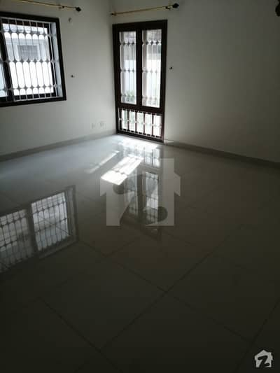 5850  Square Feet House In Dha Phase 1 For Rent At Good Location