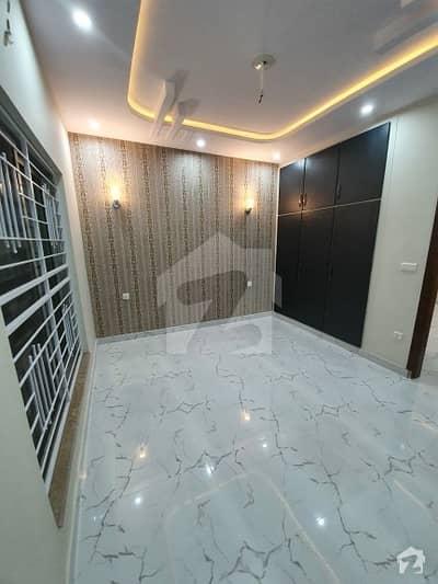 ڈی ایچ اے 11 رہبر فیز 2 - بلاک جی ڈی ایچ اے 11 رہبر فیز 2 ڈی ایچ اے 11 رہبر لاہور میں 3 کمروں کا 5 مرلہ مکان 1.35 کروڑ میں برائے فروخت۔
