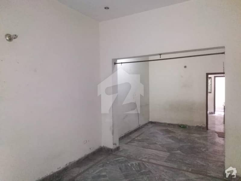1125  Square Feet House Available For Sale In Pia Housing Scheme
