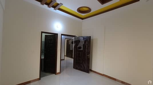 Brand New 2 Bedrooms Apartment Is Available For Sale