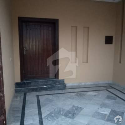 5 Marla Full House A Block For Sale In State Life Lahore