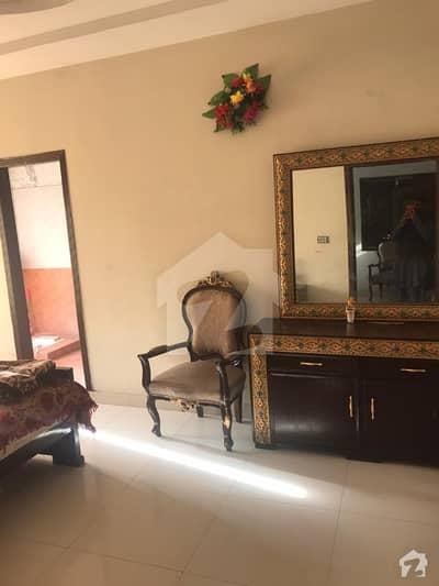 بحریہ اسکوائر کمرشل بحریہ ٹاؤن فیز 7 بحریہ ٹاؤن راولپنڈی راولپنڈی میں 2 کمروں کا 2 مرلہ فلیٹ 36 لاکھ میں برائے فروخت۔
