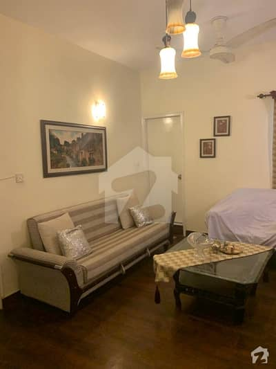3 Bedrooms Apartment For Sale At Clifton
