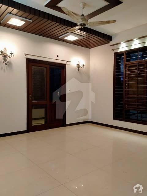 Flat For Rent - Saima Paari Crystal Block B North Nazimabad Near Hydri Super Market
