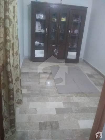 باغِ کورنگی کورنگی کراچی میں 2 کمروں کا 2 مرلہ فلیٹ 18 لاکھ میں برائے فروخت۔
