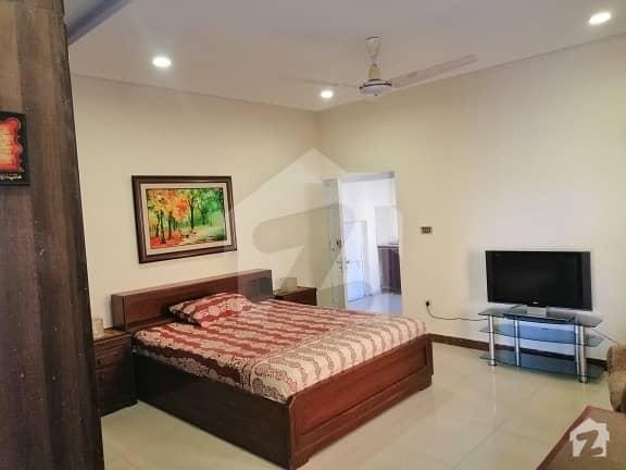 جی ۔ 6 اسلام آباد میں 1 کمرے کا 3 مرلہ کمرہ 50 ہزار میں کرایہ پر دستیاب ہے۔