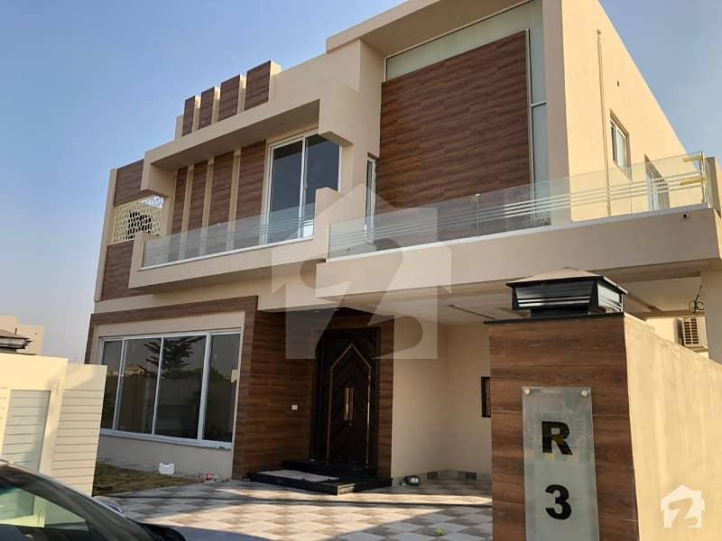 ڈی ایچ اے فیز 7 - بلاک آر فیز 7 ڈیفنس (ڈی ایچ اے) لاہور میں 3 کمروں کا 10 مرلہ مکان 60 ہزار میں کرایہ پر دستیاب ہے۔