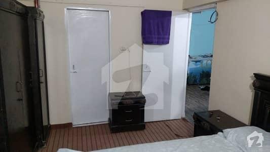 نارتھ کراچی - سیکٹر 5-کے نارتھ کراچی کراچی میں 2 کمروں کا 3 مرلہ فلیٹ 32 لاکھ میں برائے فروخت۔