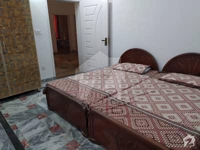 محافظ ٹاؤن فیز 2 محافظ ٹاؤن لاہور میں 11 کمروں کا 1 کنال مکان 3 کروڑ میں برائے فروخت۔