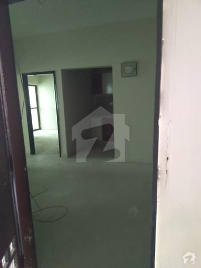 سعدی ٹاؤن سکیم 33 کراچی میں 2 کمروں کا 3 مرلہ فلیٹ 48 لاکھ میں برائے فروخت۔