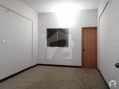 محمودآباد نمبر 1 محمود آباد کراچی میں 2 کمروں کا 4 مرلہ فلیٹ 22 ہزار میں کرایہ پر دستیاب ہے۔