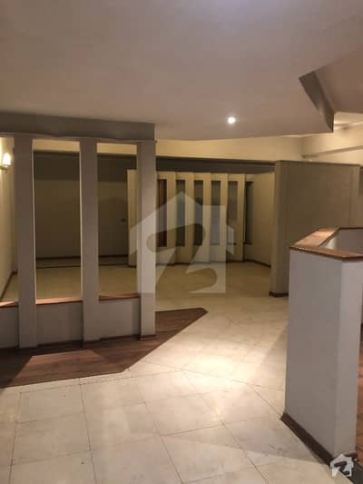 Mall Of Lahore  Luxury Apartment For Dale