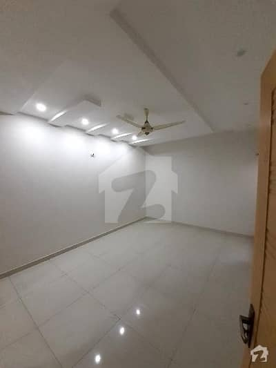 5 Marla Portion Available For Rent At Alnoor Garden
