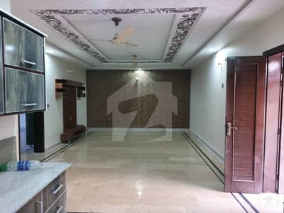 10 Marla House For Sale In Shalimar Town Gujranwala