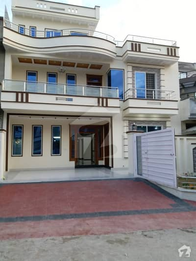 BRAND NEW 35X70 LUXURIOUS HOUSE FOR SALE