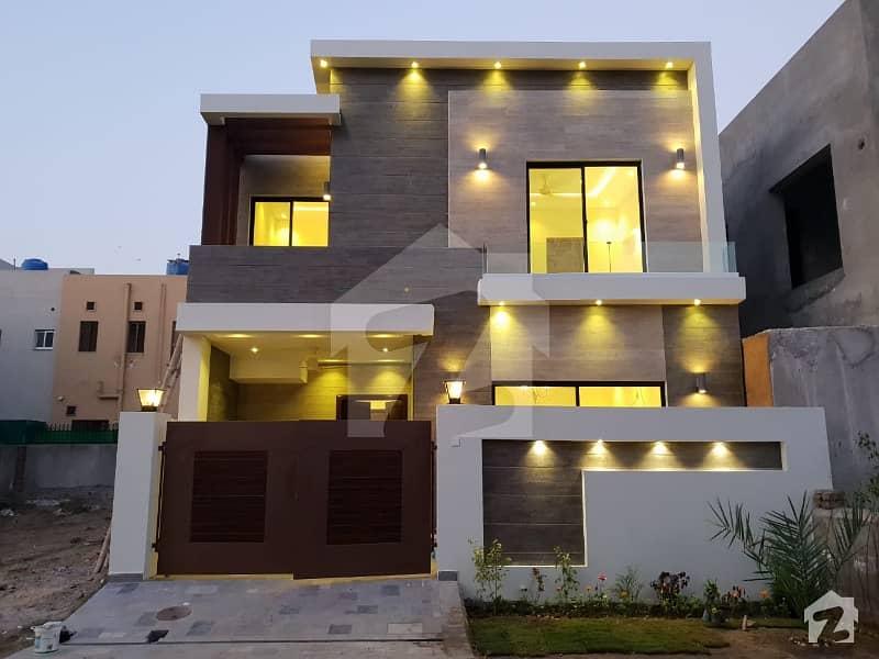 اسٹیٹ لائف ہاؤسنگ فیز 1 اسٹیٹ لائف ہاؤسنگ سوسائٹی لاہور میں 3 کمروں کا 5 مرلہ مکان 1.05 کروڑ میں برائے فروخت۔