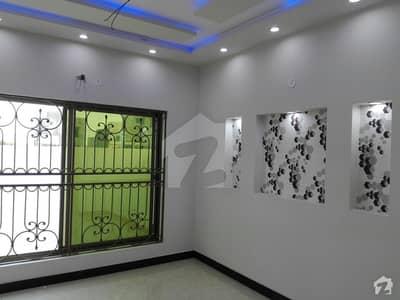 ڈی ایچ اے 11 رہبر لاہور میں 3 کمروں کا 5 مرلہ مکان 1.1 کروڑ میں برائے فروخت۔
