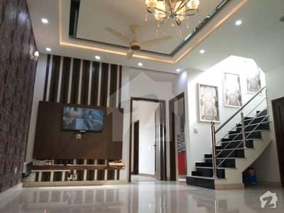 ڈی ایچ اے 11 رہبر فیز 2 ڈی ایچ اے 11 رہبر لاہور میں 3 کمروں کا 5 مرلہ مکان 1.2 کروڑ میں برائے فروخت۔