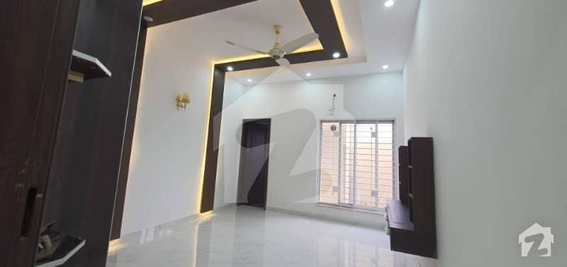 پیراگون سٹی ۔ وُوڈز بلاک پیراگون سٹی لاہور میں 3 کمروں کا 5 مرلہ مکان 1.45 کروڑ میں برائے فروخت۔