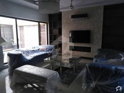 Wapda City 20 Marla House Up For Rent