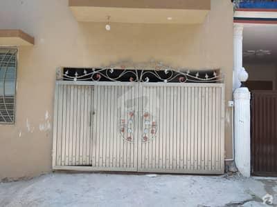 New Lalazar House Sized 4.75 Marla