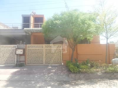 میٹرو ہومز اڈیالہ روڈ راولپنڈی میں 3 کمروں کا 5 مرلہ مکان 48 لاکھ میں برائے فروخت۔