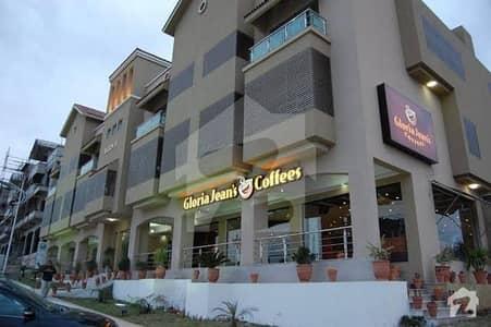 بزنس بے ڈی ایچ اے ڈی ایچ اے ڈیفینس فیز 1 ڈی ایچ اے ڈیفینس اسلام آباد میں 2 کمروں کا 7 مرلہ فلیٹ 1.2 کروڑ میں برائے فروخت۔