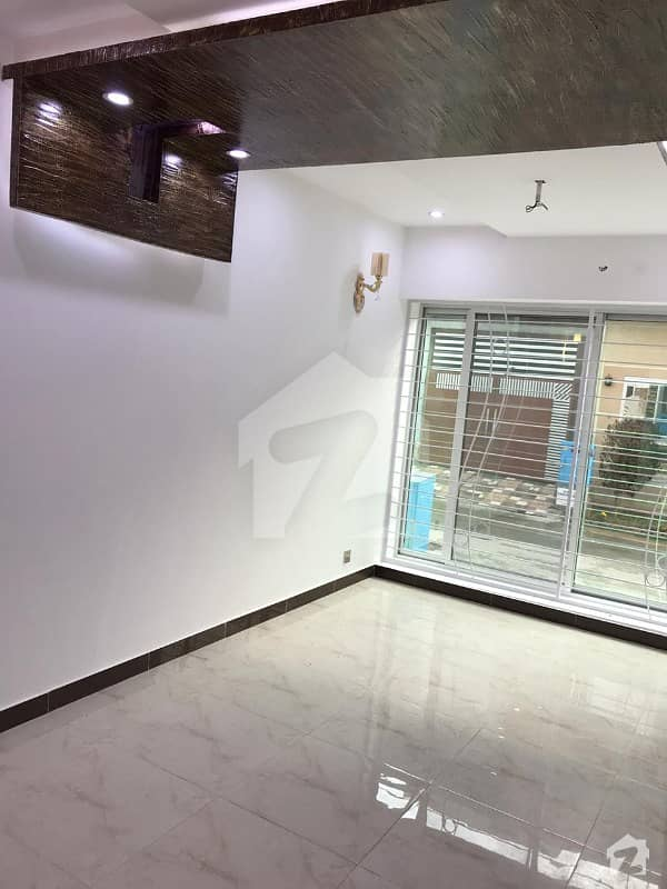 House Sized 450  Square Feet Is Available For Sale In Shadbagh