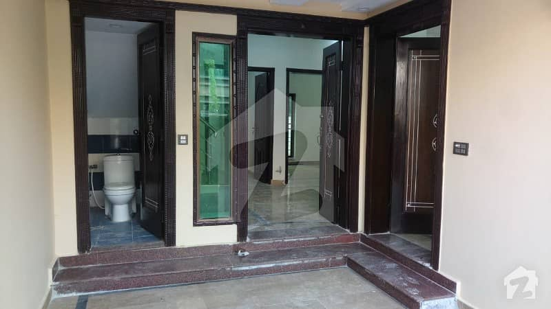 450  Square Feet House In Shadbagh Is Best Option