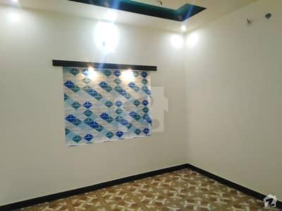 4 Marla House Available In Al Rehman Garden For Sale
