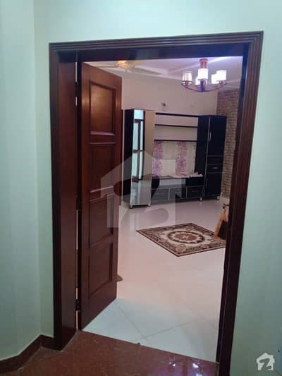 10 Marla Beautiful Brand New House Available For Rent In Central Park Ferozpure Road Lahore