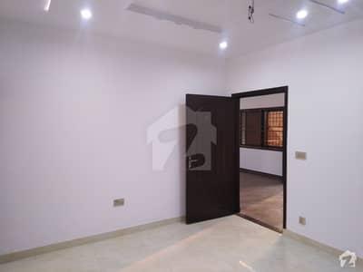 6 Marla Spacious House Available In Al Rehman Garden For Sale