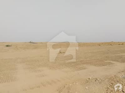 125 Yards Residential Plot Is Available For Sale In Precinct 27