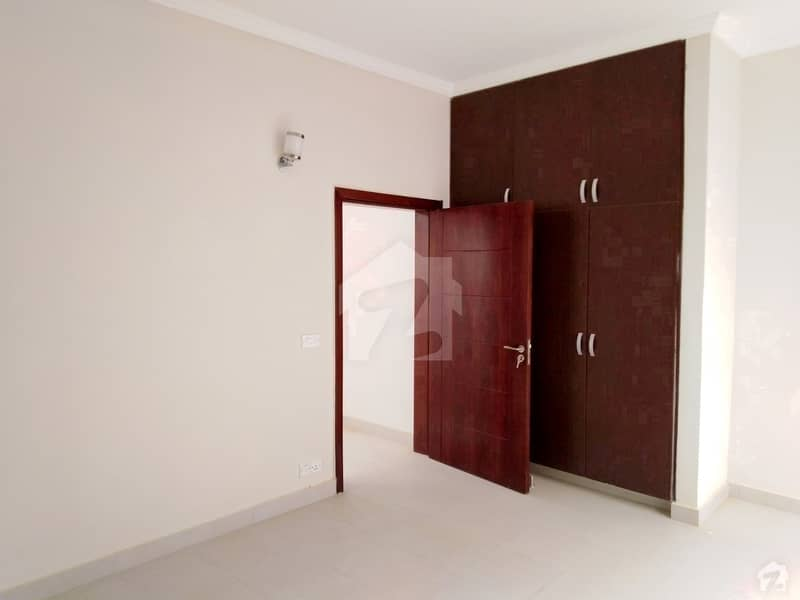 152 Square Yards House In Bahria Town Karachi