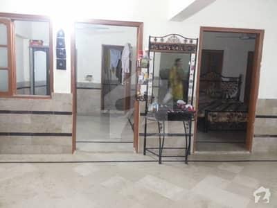اعظم ٹاؤن کراچی میں 7 کمروں کا 6 مرلہ مکان 3 کروڑ میں برائے فروخت۔