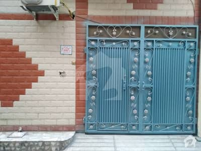 نشتر کالونی لاہور میں 2 کمروں کا 3 مرلہ مکان 62 لاکھ میں برائے فروخت۔